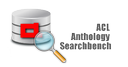 ACL Anthology Searchbench Logo